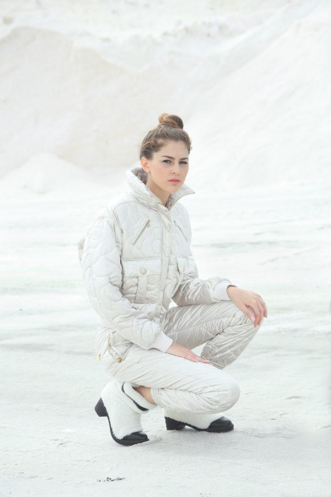 coco-neige3-683×1024