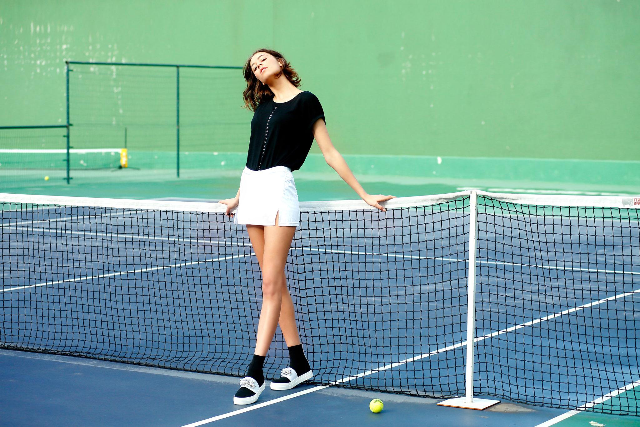 campo-tennis-anna22478.000