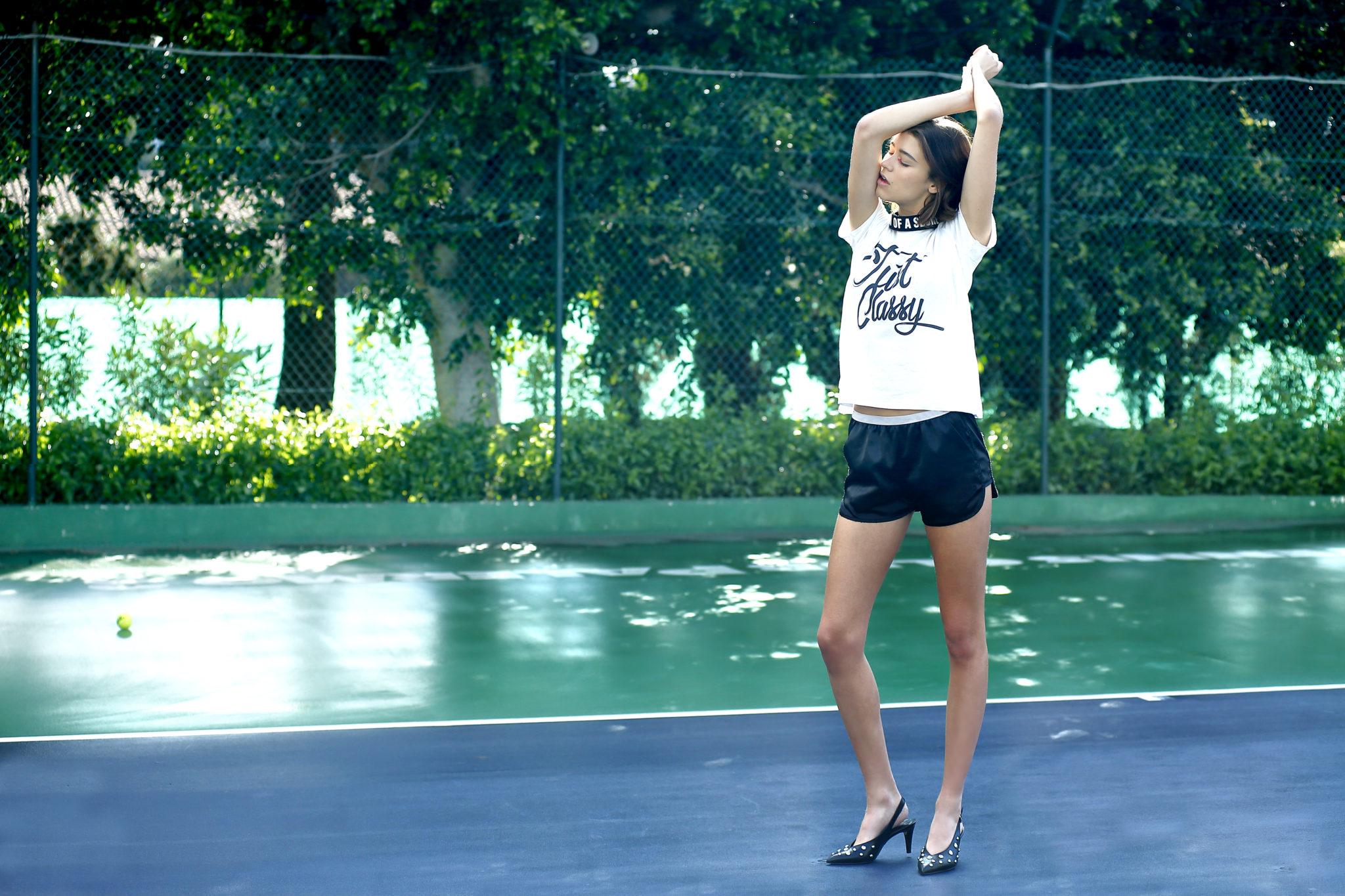 campo tennis anna22513.000