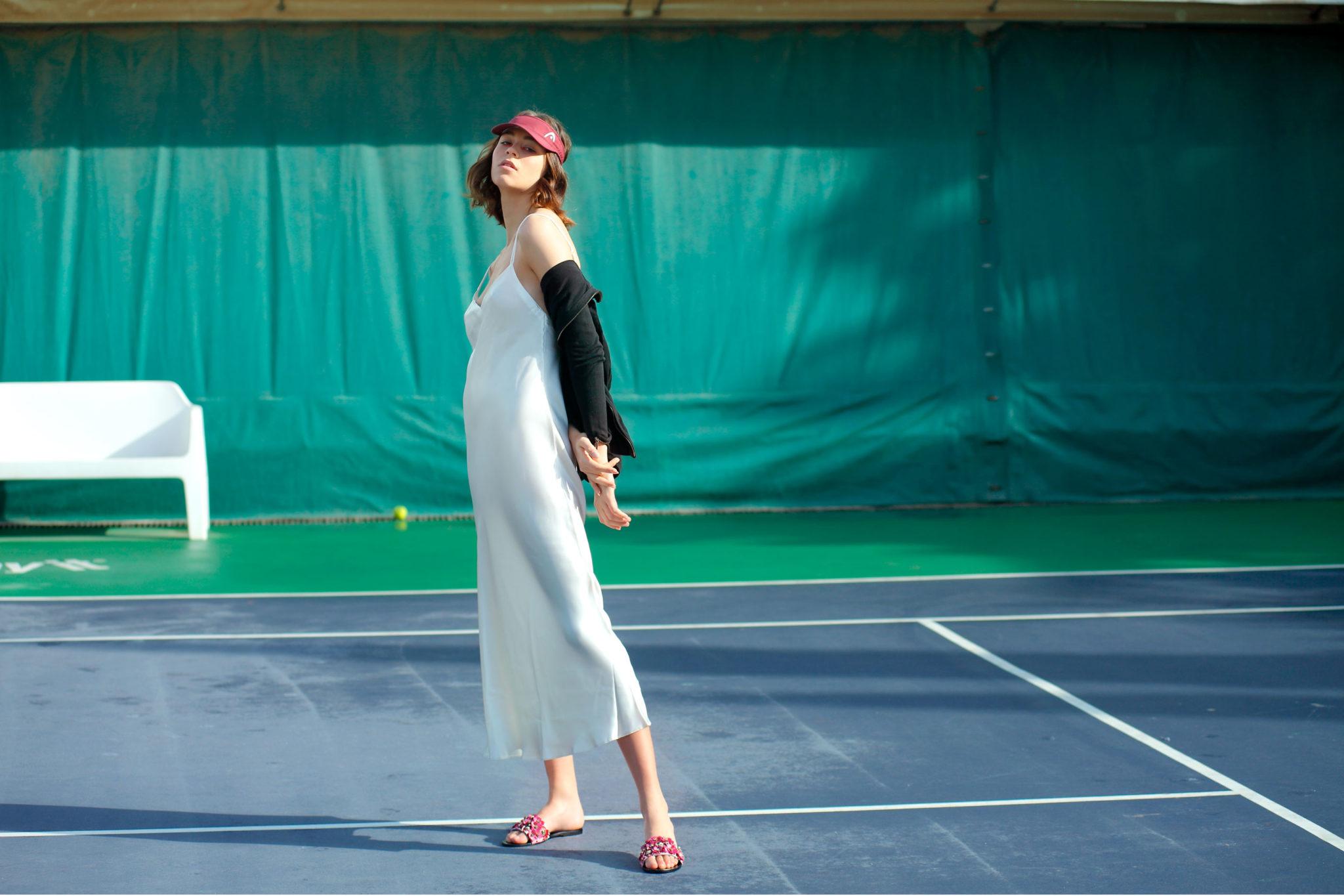 campo-tennis-anna22605.000