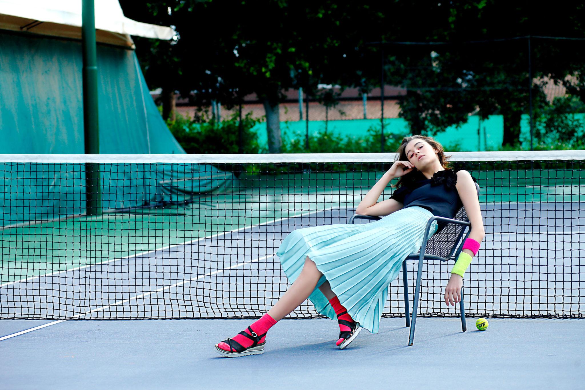 campo-tennis-anna22705.000