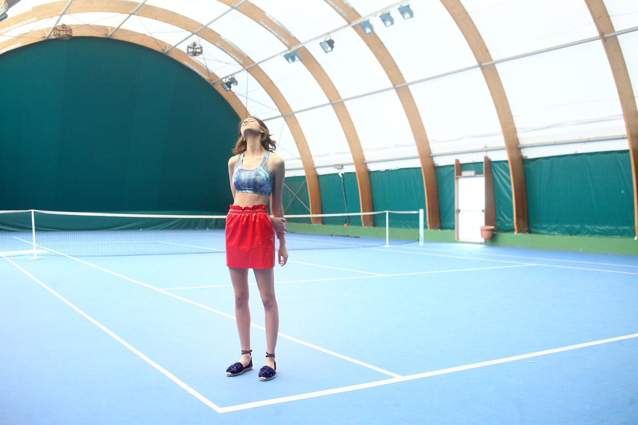 campo-tennis-anna23424.000