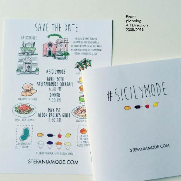 stefaniamode work210